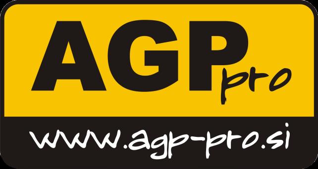 AGP PRO d.o.o.